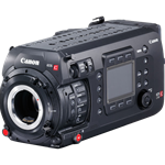 Canon EOS C700 (Body Only) PRE-ORDER- (Final Price $28,000 Upon Shipment)