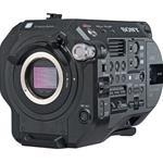 Sony PXW-FS7M2 (Body Only)
